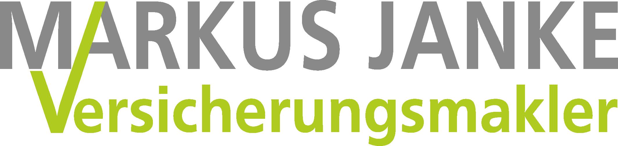 janke-versicherungen.de-Logo
